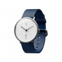 Смарт часы MiJia Quartz Watch SYB01 White