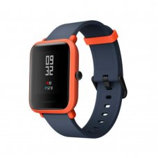 Умные часы Xiaomi Amazfit Bip Orange (UYG4022RT)