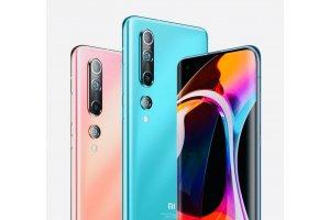 Xiaomi Mi 10 и Mi 10 Pro: какие функции получили новинки?