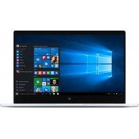 Ноутбук Xiaomi Mi Notebook Air 13.3 Intel Core i5 8+256 JYU4060 (CN)