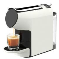 Кофемашина Xiaomi Scishare Thought Shot Coffee Machine S1101 (White)