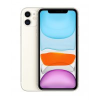 Смартфон Apple iPhone 11 64GB White