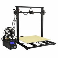 3D Принтер Creality3D CR-10 S5
