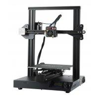 3D Принтер Creality3D CR-20 Pro