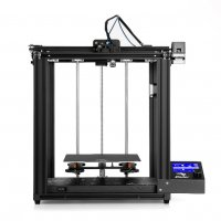 3D Принтер Creality3D Ender-5 Pro