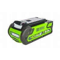 Аккумулятор GreenWorks G40B3