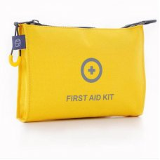 Аптечка Xiaomi First Aid Kit Travel version MOE-S101