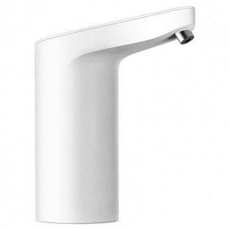 Помпа автоматическая для бутилированной воды Xiaomi XiaoLang TDS Automatic Water Supply HD-ZDCSJ01