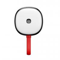 Автомобильная лампа Baseus (CRYDD02-01) Черный