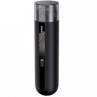 Автомобильный пылесос Baseus A2 Car Vacuum Cleaner (CRXCQA2-01) Black