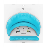 Бампер Kit for Ninebot mini lite (blue)