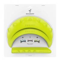 Бампер Kit for Ninebot mini lite (green)