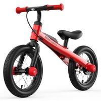 Беговел Ninebot kids bike N1KB12 12 дюймов