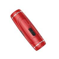 Беспроводная колонка Borofone BR7 (Красная)