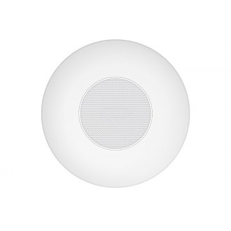 Беспроводная колонка Yison Smart Wireless Touch Speaker WS-2