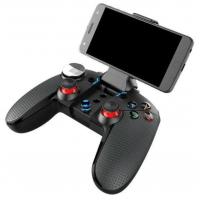 Беспроводной геймпад ipega AR Gaming Gun PG-9099 Bluethooth Android