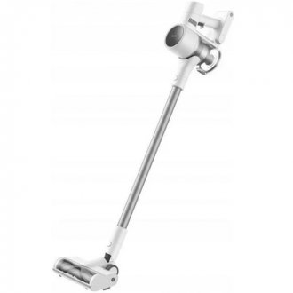 Беспроводной пылесос Dreame T10 Cordless Vacuum Cleaner (VTN1)