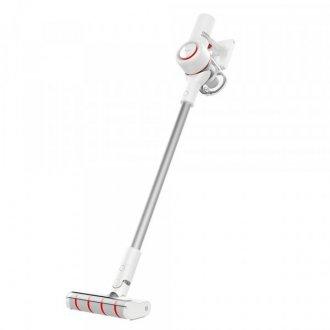 Беспроводной пылесос Xiaomi Dreame V9 Vacuum Cleaner EU