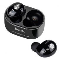 Беспроводные наушники Hoco ES 10 HPQS-15/a