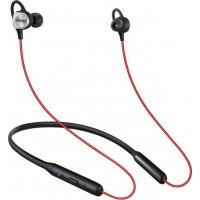 Беспроводные стерео-наушники Meizu EP52 Bluetooth Earphone (Global)