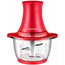 Блендер Xiaomi Ocooker Kitchen Grinder (GB4706.30-2008)