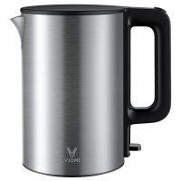 Чайник Viomi Electric Kettle (YM-K1506)