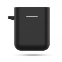 Чехол для наушников Xiaomi Airdots Pro черный