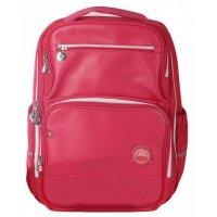 Детский рюкзак Xiaomi Xiaoyang защита позвочника Pink