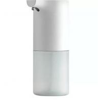 Сенсорный дозатор для мыла Xiaomi Mijia Automatic Foam Soap Dispenser