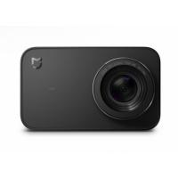 Экшн-камера Xiaomi Mijia 4K Action Camera (YDXJ01FM)