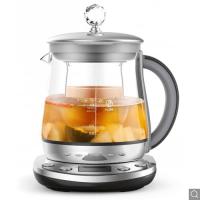 Электрический чайник Deerma (DEM-YS802)