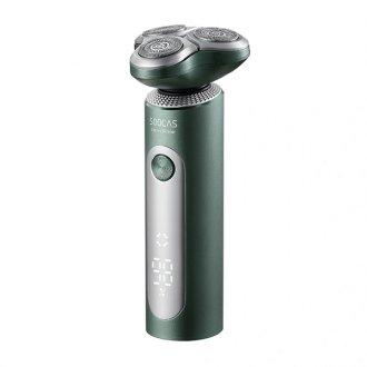 Электробритва SOOCAS S5 Smooth Electric Shaver (Gift Set) EAC