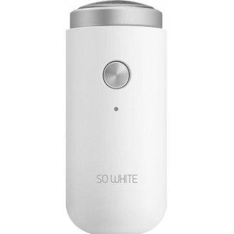 Электробритва Xiaomi So White Mini Electric Shaver (ED1)