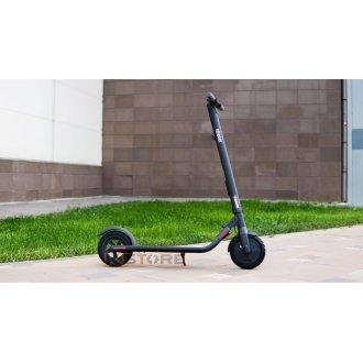 Электросамокат Ninebot KickScooter E22 EU