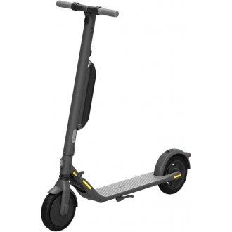 Электросамокат Ninebot KickScooter E45 EU