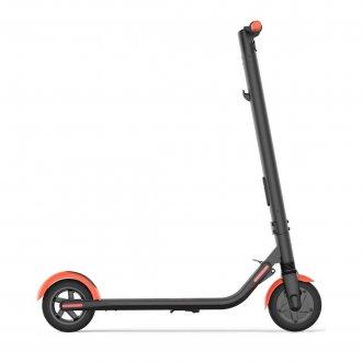 Электросамокат Ninebot KickScooter ES1L