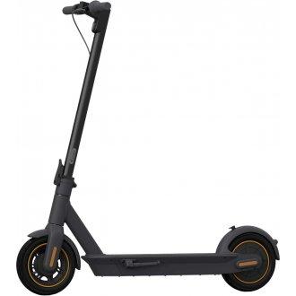 Электросамокат Ninebot KickScooter Max G30P CN