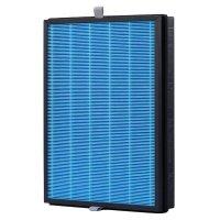 Фильтр для настенного очистителя воздуха Xiaomi Smartmi Fresh Air System (XFXT01ZM)