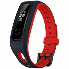 Фитнес-трекер Honor Band 4 Running Black-Red (AW70)