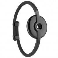 Фитнес браслет Xiaomi Amazfit Bracelet Equator (Black)