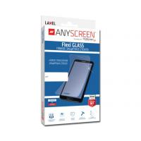 Гибкое стекло Flexi ANYSCREEN для Huawei Mate 20 Lite / Nova 3i / P Smart+