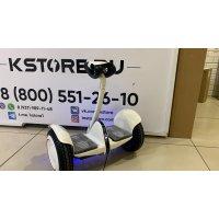 Гироскутер Ninebot Segway Mijia N3MM240 (белый)