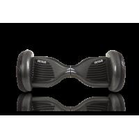Гироскутер Smart Balance PRO Model SB105A004