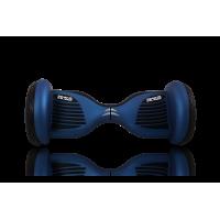 Гироскутер Smart Balance PRO Model SB105A073