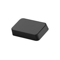 GPS модуль для Xiaomi 70mai Dash Cam Pro Midrive D03 (black)