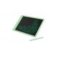 Графический планшет для рисования Xiaomi Wicue 11, Green