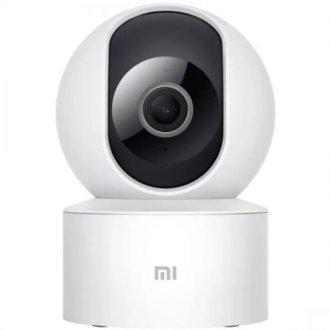 IP-камера Xiaomi Mi Home Security Camera 360° 1080P MJSXJ10CM (BHR4885GL)
