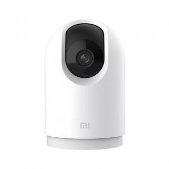 IP камера Xiaomi Mi Smart Camera Pro PTZ Version 2K белый MJSXJ06CM