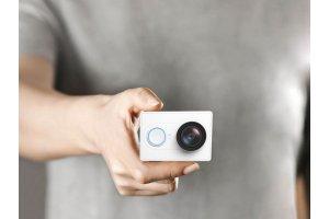 Как выбрать экшн-камеру?