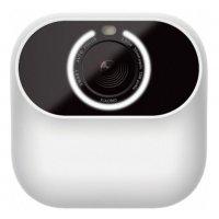 Камера Xiaomi XiaoMo AI Camera 13MP HD с управлением жестами (CG010)